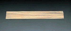 【個人宅配送不可】エスコ EA307D-1.6 直送 代引不可・他メーカー同梱不可 1.6x500mm 5%銀入 銅ロウ 1kg EA307D1.6【キャンセル不可】