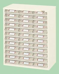 【個人宅配送不可】サカエ(SAKAE) [L2-36] 「直送」【代引不可・他メーカー同梱不可】「車上渡し」 ピックケース L236