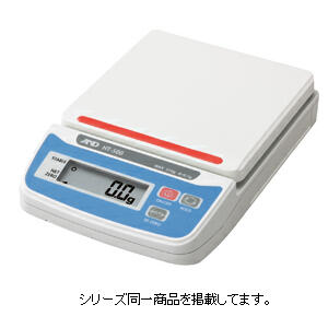 A&D HT-500 高精度コンパクトスケール HT500
