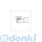 京セラ(KYOCERA)[S12F-KTTXL16] ねじ切り用ホルダ S12FKTTXL16