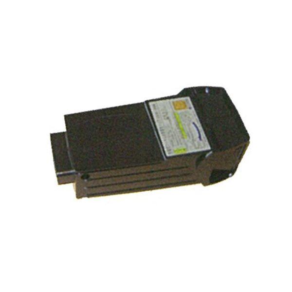 アイデック [CEB-38A] スペアバッテリー CEB38A