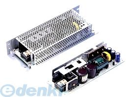 コーセル(COSEL)[LDA150W-24]AC-DCコンバータ スイッチング電源 基板単体タイプ LDA150W24