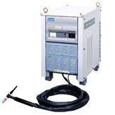 ダイヘン IE300P インバーターエレコン トーチAW-26-8M 空冷仕様 直送 代引不可・他メーカー同梱不可 IE-300P
