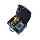 日置電機 9720-01 携帯用ケース 972001 【送料無料】