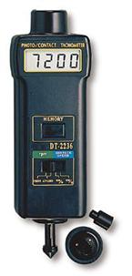 MK DT-2236 回転計 接触・非接触両用型 DT2236