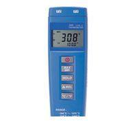 FUSO-308 デジタル温度計 FUSO308