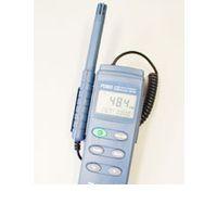 FUSO-310 デジタル温湿度計 温度計 湿度計 FUSO310