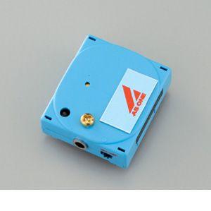 アズワン MTL-70TA リストラップテスター コードレス対応 1-5271-01 1527101