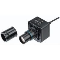 SL-62 USB対応CMOSカメラ 顕微鏡 SL62 【送料無料】
