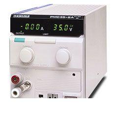 キクスイ PMC18-5A 直流電源 PMC185A 【送料無料】