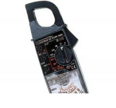 共立電気計器【2608A】アナログクランプメータ 2608A
