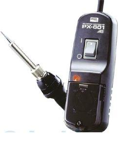 太洋電機産業 PX-601AS 温度コントローラー型 PX601AS【キャンセル不可】