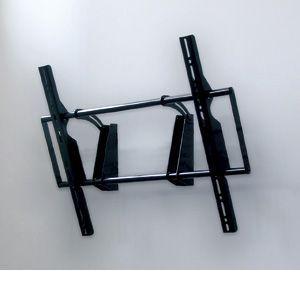 サンワサプライ [CR-PLKG1] 液晶・プラズマディスプレイ壁掛け金具 CRPLKG1 【送料無料】