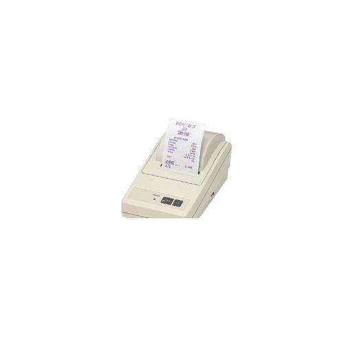 シチズン CBM-910-II-24RJ100A インパクトドットミニプリンター CBM91024RJ100A