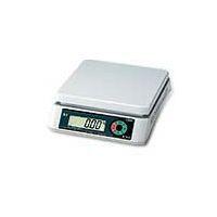 【使用地域の記入が必要】新光電子 BOX-II_15K 特定計量器 BOXII_15K 【送料無料】