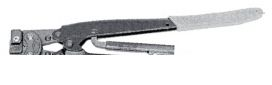 ニチフ NH5 ニチフ 圧着工具 NH-5