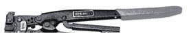 ニチフ [NH11] ニチフ 圧着工具 NH-11