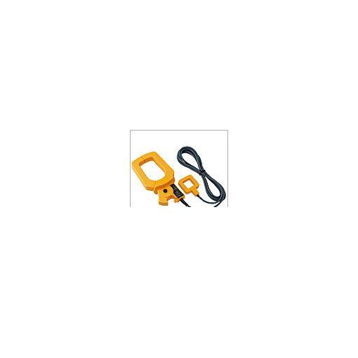 日置電機 9290-10 クランプオンアダプタ 929010