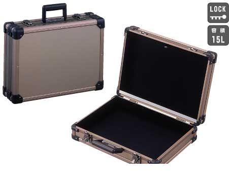 ホーザン B-600 RoHS対応、PVCフリーツールケース B600