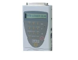 ユニパルス UL84 アナログ電圧入力 小型データロガー UL-84 【送料無料】