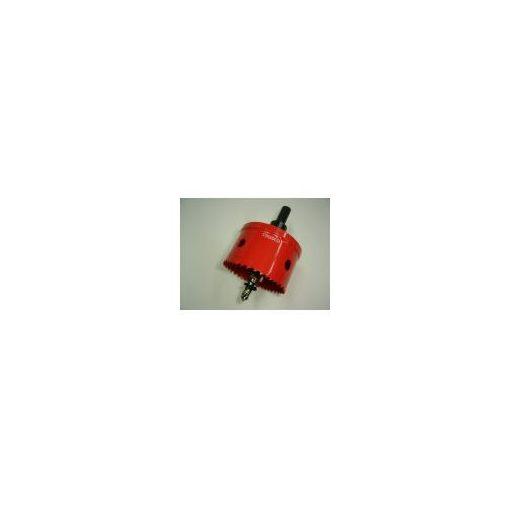 【あす楽対応】トラスコ中山(TRUSCO) [TSL-150] ホ-ルカッタ-150mm 切削工具 TSL150 231-8326 【送料無料】