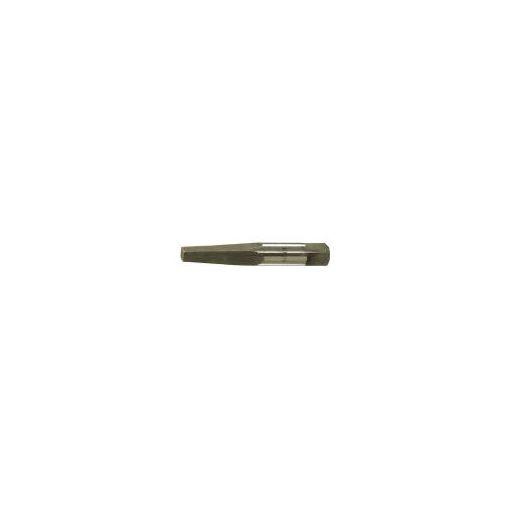 トラスコ中山 TRUSCO EX-811K エキストラクター角型64.0~76.0mm用 切削 EX811K 【送料無料】