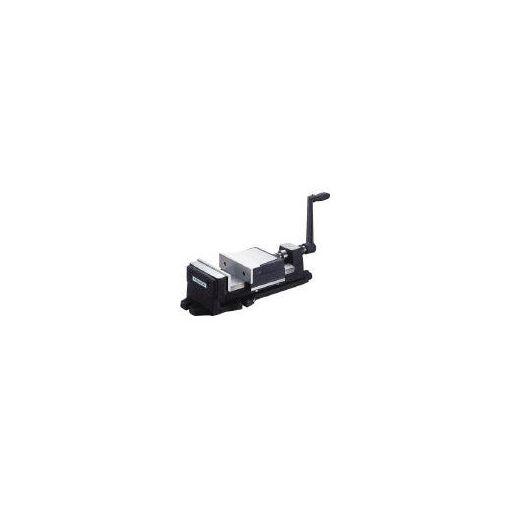 トラスコ中山 TRUSCO MF-150 F型ミーリングバイス150mm MF150 121-6325 【送料無料】