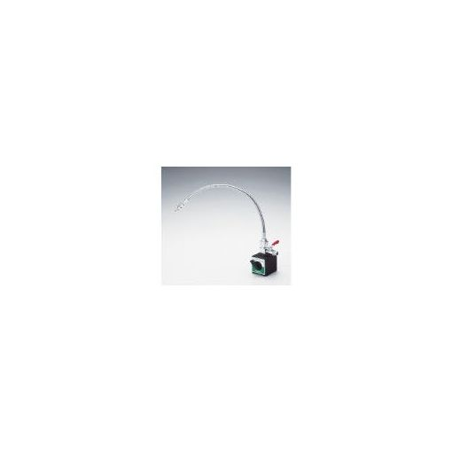 【あす楽対応】トラスコ中山 TRUSCO TMBC-1-R400 マグネットベースクーラント1軸ノズル400 TMBC1R400 【送料無料】