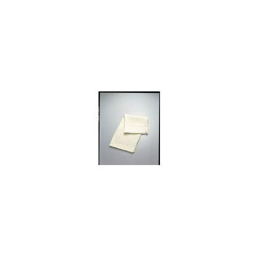 トラスコ中山 TRUSCO SPS-RGA スパッタシートゴールドα寸法900×25m SPS SPSRGA 【送料無料】