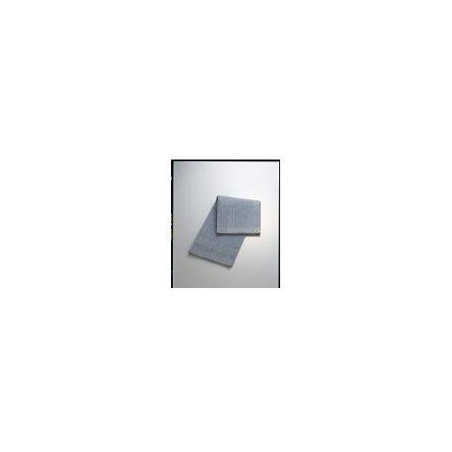 【あす楽対応】【個数:1個】トラスコ中山(TRUSCO) [SPS-4] スパッタシートD×4号1920×1920 SPS4 121-0149 【送料無料】