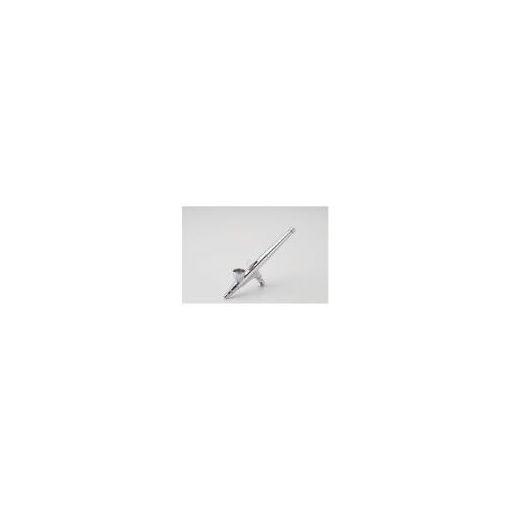 【あす楽対応】トラスコ中山 TRUSCO TAB-02 エアーブラシノズル径0.2 TAB02 276-7287