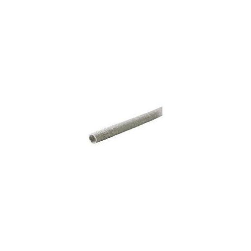 トラスコ中山 TRUSCO TAF-20010 アルミフレキシブルダクト10m×φ210 TA TAF20010 【送料無料】