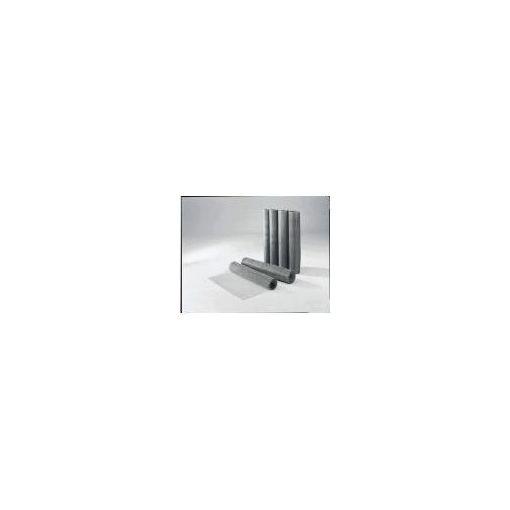 【個数:1個】トラスコ中山 TRUSCO SH-100025-10 ステン平織金網線径1.00φ×目2.5× SH10002510 【送料無料】