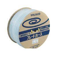 トラスコ中山 TRUSCO TB-2533D50 ブレードホース50M巻内径25外径33 TB TB2533D50 【送料無料】