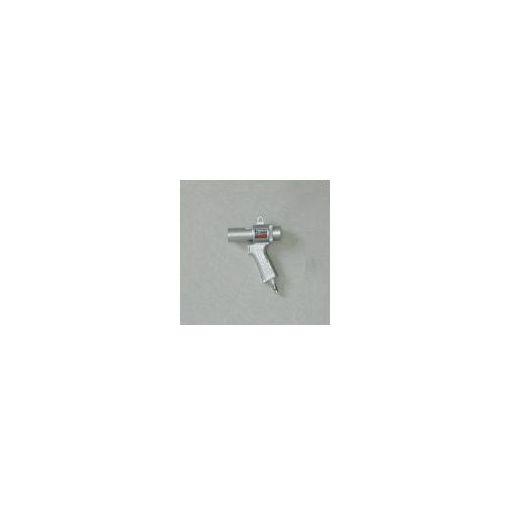 【あす楽対応】トラスコ中山(TRUSCO) [MAG-22] エア-ガン 最小内径22mm MAG22 227-5767