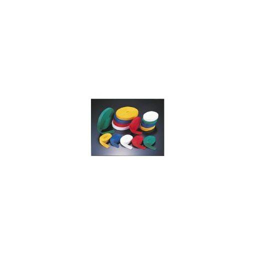 【あす楽対応】トラスコ中山(TRUSCO) [PPB-5050Y] PPベルト50mm×50m黄 PPB5050Y 273-7574