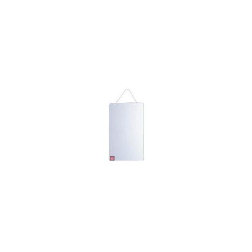 【あす楽対応】トラスコ中山(TRUSCO) [TM-2030] セーフティミラー TM2030 276-8585 【送料無料】