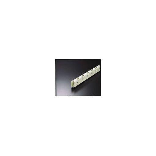【個数:1個】トラスコ中山 TRUSCO V-38N-75-1800 ホイルコンベヤφ38樹脂P75×L18 V38N751800