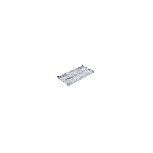 【個数:1個】トラスコ中山(TRUSCO) [SES-36S] 「直送」【代引不可・他メーカー同梱不可】棚板SUS304ステン SES36S 【送料無料】