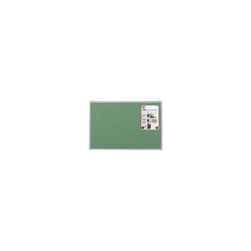 トラスコ中山(TRUSCO) [KE-34SGM]「直送」【代引不可・他メーカー同梱不可】エコロジークロス掲示板 KE34SGM 【送料無料】 【送料無料】【キャンセル不可】