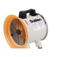 【個数:1個】スイデン Suiden SJF-300RS-3 直送 代引不可・他メーカー同梱不可ジェットスイファン3相200V SJF300RS3 【送料無料】