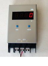 NE DW-777 直流電力・積算電力計 DW777 【送料無料】
