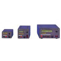 【個人宅配送不可】【個数:1個】スワロー電機(SWALLOW) [SP-1500N] 「直送」【代引不可・他メーカー同梱不可】 直流安定化電源装置 容量 連続13.8V10A 最大15A SP1500N
