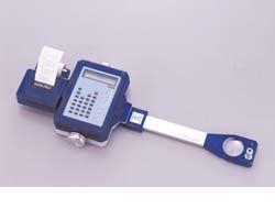 小泉測機製作所 [KP-21C] Intelligent Planimeter KP21C 【送料無料】