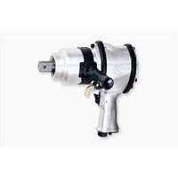 空研 KW-3800P 1インチSQ超軽量インパクトレンチ 25.4mm角 エアー工具 KW3800P 【送料無料】