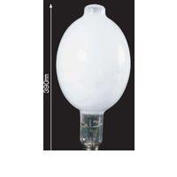 日動工業 NICHIDO HF-1000X 1000W水銀灯ランプ HF1000X 【送料無料】【キャンセル不可】