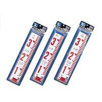 ムラテックKDS R60-20 KDSロッド60ハバ20M R6020 246-1617 【送料無料】