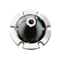 ハスコー HASCO FHP-833C フロントハブプーラ6穴用 自動車工具 FHP833C 【送料無料】