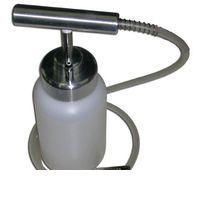 ハスコー HASCO OM-50B 二輪用圧送式ワンマンブリーダー 自動車工具 OM50B 【送料無料】