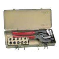 トップ工業 TOP工業 工具 PU-105 ハンドパンチセツト PU105